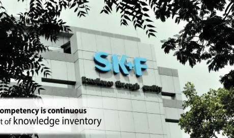 S-KF Pharmaceutical
