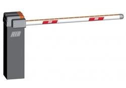 boom-barrier-250x250